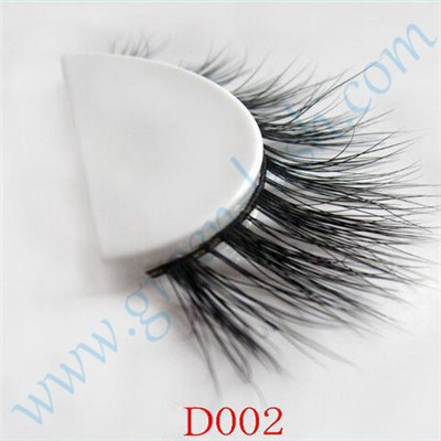 3d False Lashes Uk