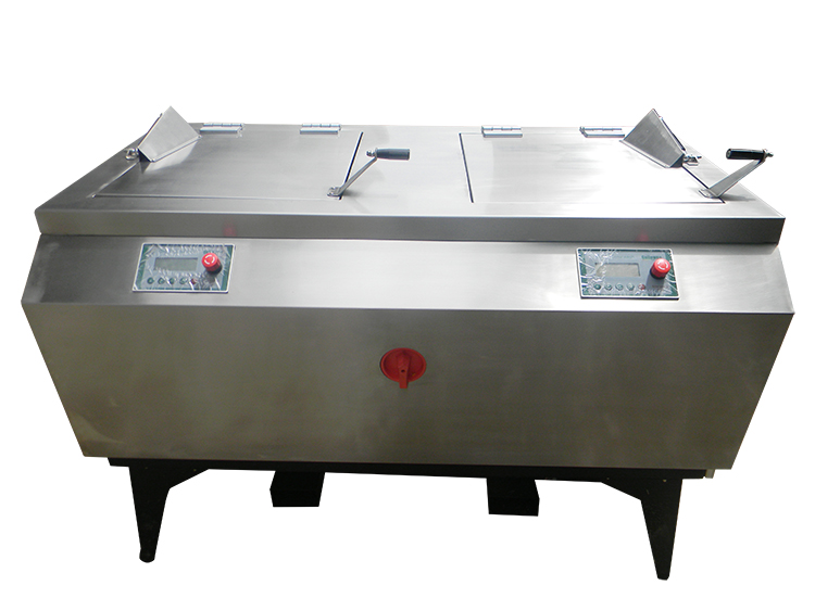Launder-ometer /washing color fastness tester