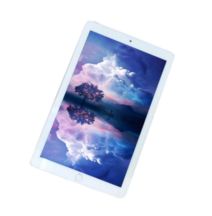 Wholesale 9 Inch Android Best Inexpensive Tablet