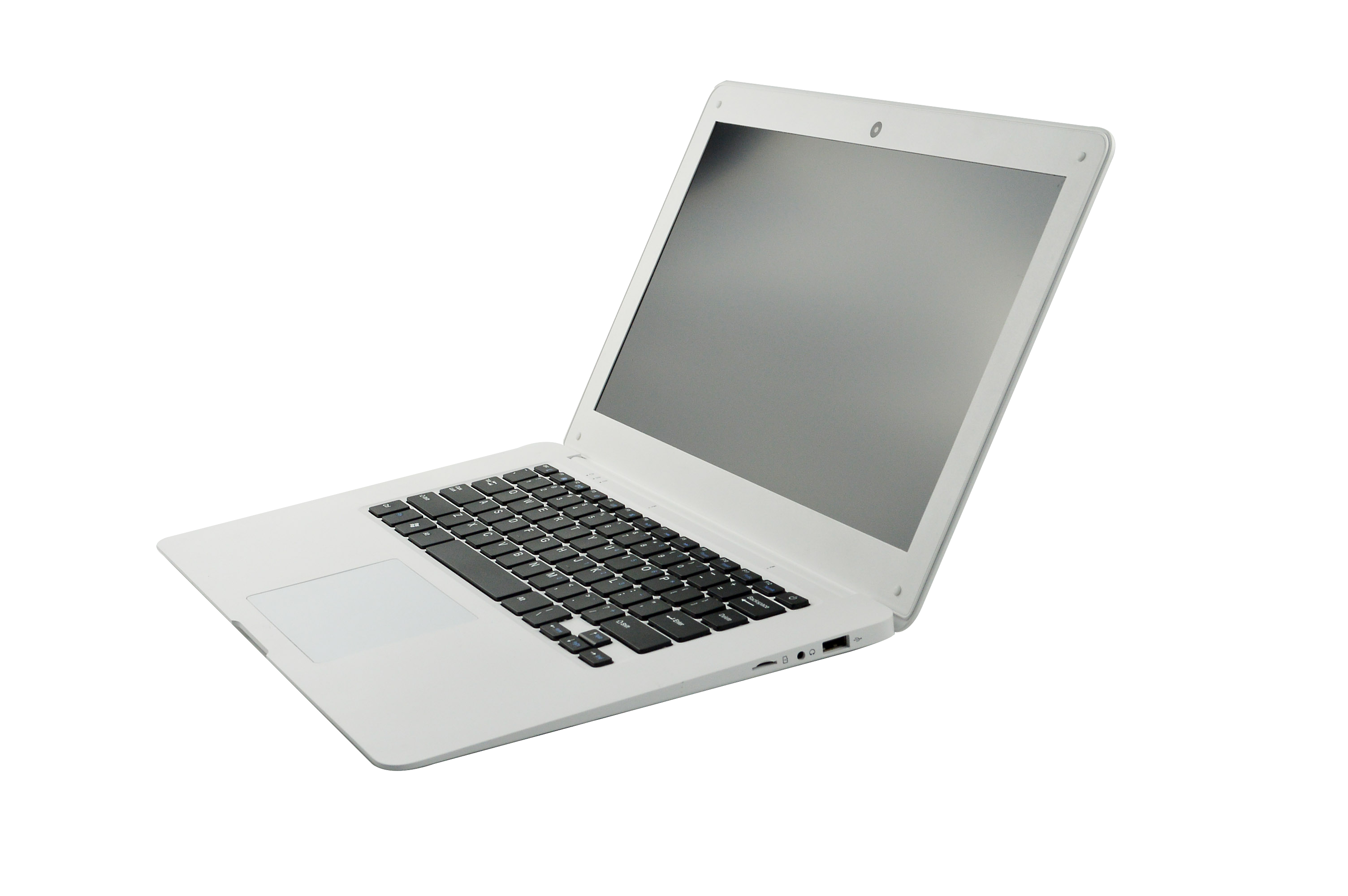 Tablet Notebook 14 Inch On Sale