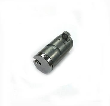 T-Handle Cylinder Plug Lock for Vending Equipment