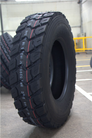 Hot sale high quality low prices truck tire 315/80R22.5 11R22.5 radial truck tyre