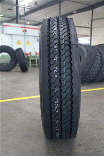 Truck Tyres 6.5R16 7.00-16 7.50-16 750R16 8.25-20 9.00-20 900R20 Radial Truck Tire
