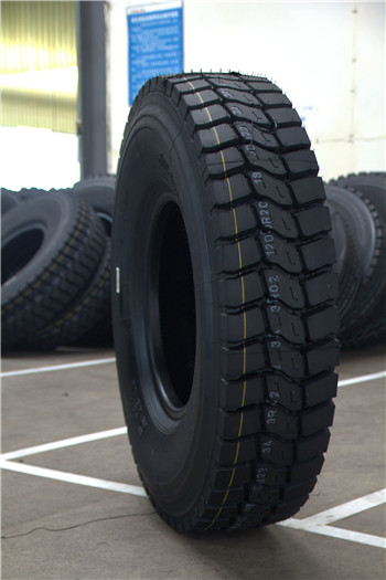 Chinese brand heavy truck tyre weights 295/80r22.5 off road tire 22.5