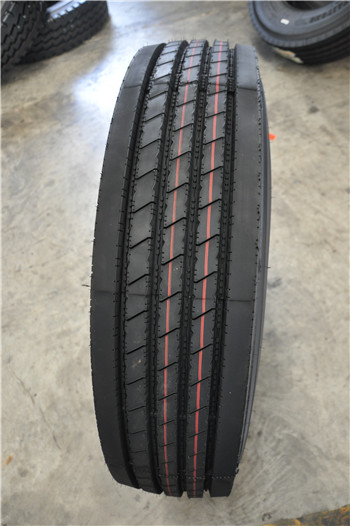 ZERMATT On off road tubeless truck tyre 12.00r24 new tires for truck