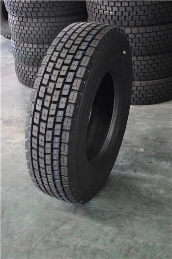 ZERMATT All Steel Heavy Duty Radial TBR Truck Tires Wholesale Tires 13R22.5