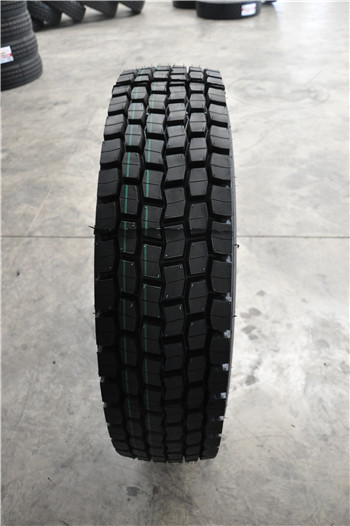 china high quality low price truck tires 10.00R20 11.00R20 12.00R20