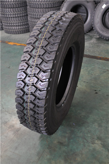 Hot sale high quality low prices 315/80R22.5 11R22.5 radial truck tyre