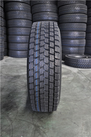 cheap new tires online truck tires 295/80R22.5 from manufacturer