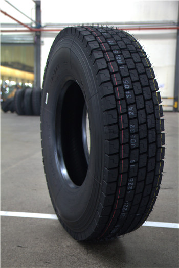 All steel Heavy duty mining truck tire 9.00R20 10.00R20 11.00R20 12.00R20 12.00R24