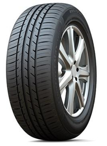 chinese car tire manufacturer 175/70r13 185/65r14