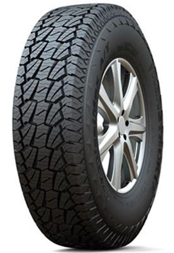 13inch tyre radial car tire from china,best price car tire made in china,china factory suppliers car tire with certificates