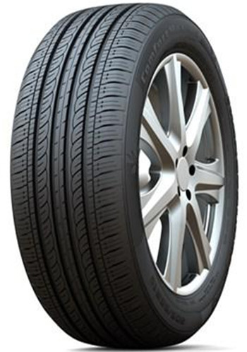 China Tire Producer High Quality Best Prices Chinese PCR Passenger Car Tyre