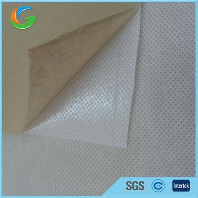 Pp Spun Bond Polypropylene Non Woven Fabric Textile With Lamination