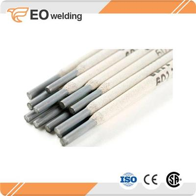 AWS E6011 Mild Carbon Steel Rod