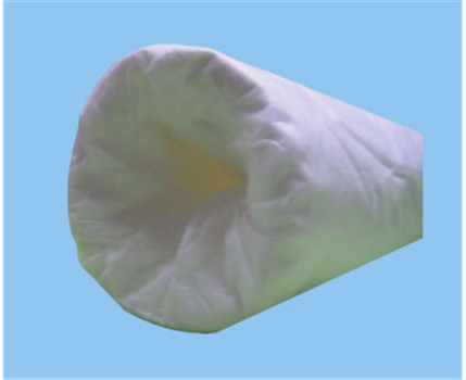 PE/PP oil absorption /Multilayer  filter bag