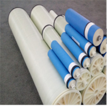 Water treatment/ Waste water treatment RO membrane