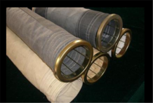 Polyester/PP/PPS/Nomex/Glass fiber/PTFE/P84 dust filter bag