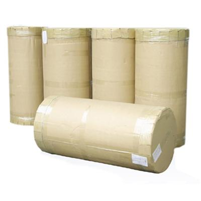 Bopp Jumbo Roll Transparent With Excellent Self Adhesive And Water Proof For Box Sealing