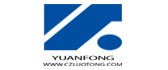 CHANGZHOULUOTONGMACHINERY.,TLD.