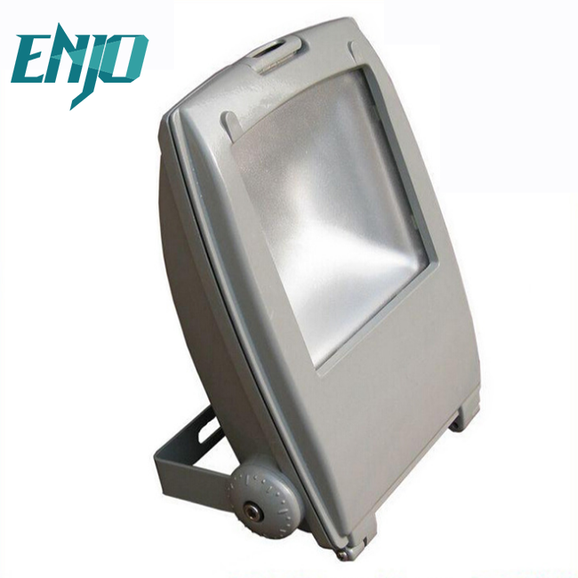 IP65 led flood light 10w