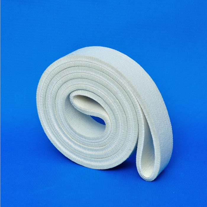 High Temperature Resistant Felt Belt