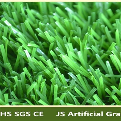 Fake Plastic Grass Astro Artificial Turf For Garden And Landscaping