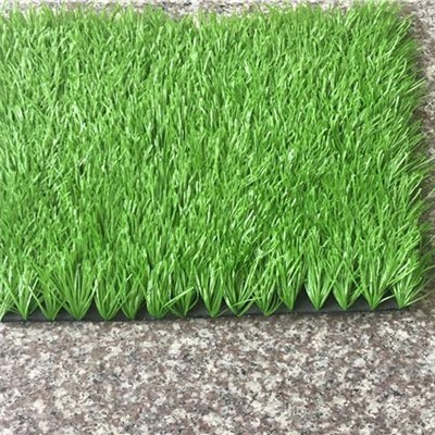 50mm Artificial Grass For Soccer Field Artificial Football Grass Turf
