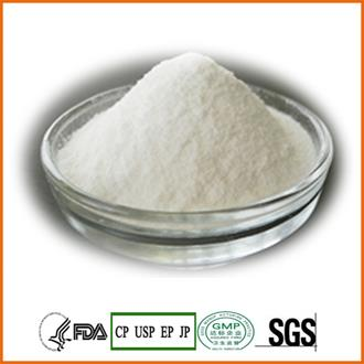 High Standard Environment Protection Field Additives Beta Cylodextrin