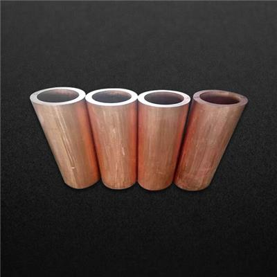 High Purity Copper Rod