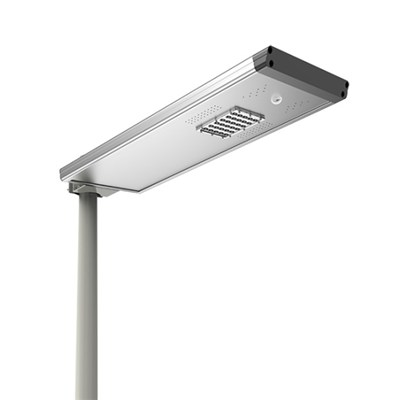 AIO Solar Street Light Vogue