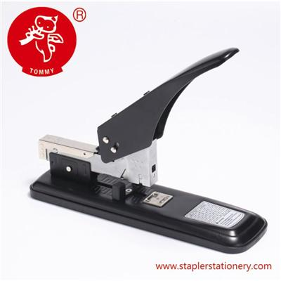 Paper Pro Staplers 150 Sheets Capacity