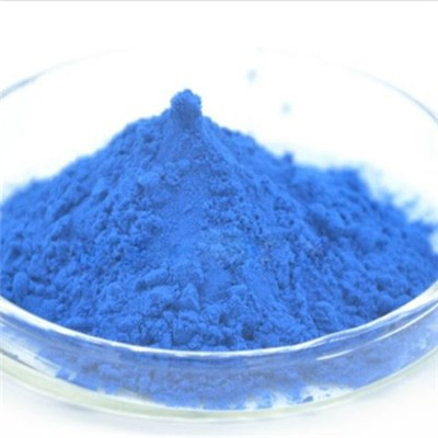 Natural Blue Pigment Phycocyanin Powder