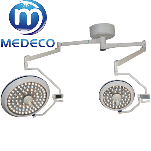 II Series Operating Lamp
