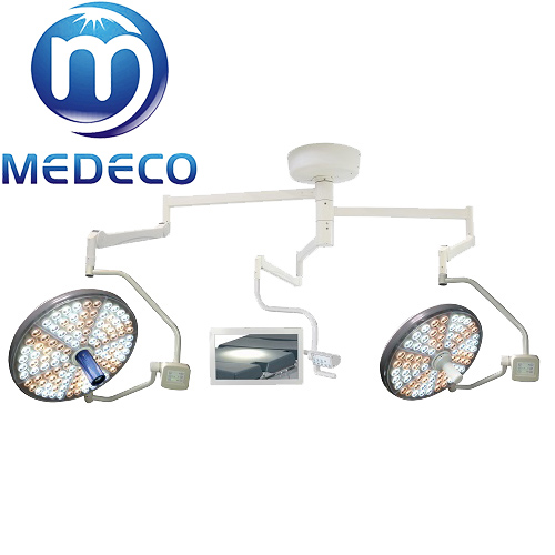 Me Series Operating Lamp
