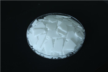 Non-toxic non-irritating polyethylene PE WAX used for color masterbatch