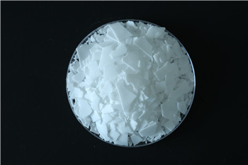 high quality High molecular weight polyethylene PE WAX used for cable material