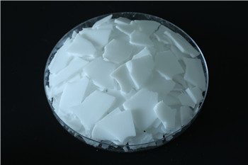 high quality polyethylene PE WAX  used for filler masterbatch