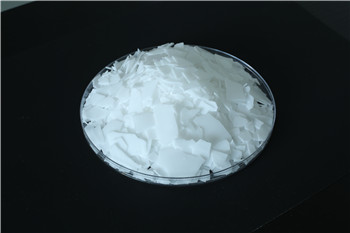 high quality polyethylene PE WAX  used for high-grade color masterbatch