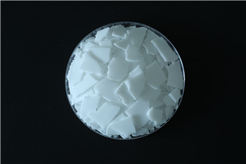 high quality polyethylene PE WAX without low polymer used for PVC/PE WPC