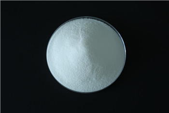 non-irritating high hardness polyethylene PE WAX used for PVC films