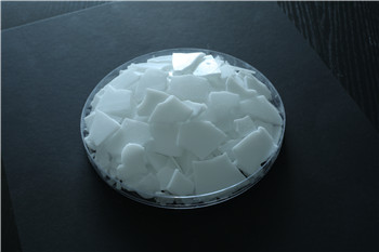 non-irritating High molecular weight polyethylene PE WAX used for foamed board