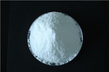 polyethylene PE WAX white powder buy direct from china manufacturer