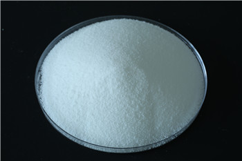 Professional Polyethylene PE Wax without low polymer for PVC
