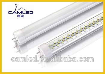 China led tube light manufacturers supply cheap t8 tube lights for home