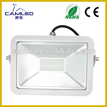 Buy Pad design LED flood lights from LED lighting companies