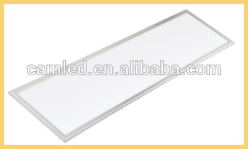 5Years Warranty 30W 300x600 led ceiling panel light for school