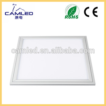 300x600 24w surface mounted led panel light /dimmable panel lighting