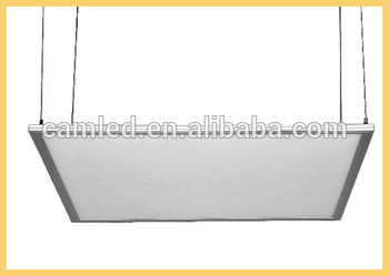 36w led panel light With TUV SAA UL CB CE dimmable driver