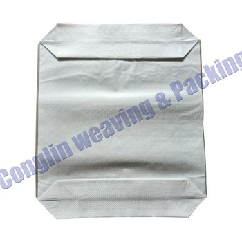 PP Woven sacks for Cement Sand Construction Garbage/Putty Powder/Chemical